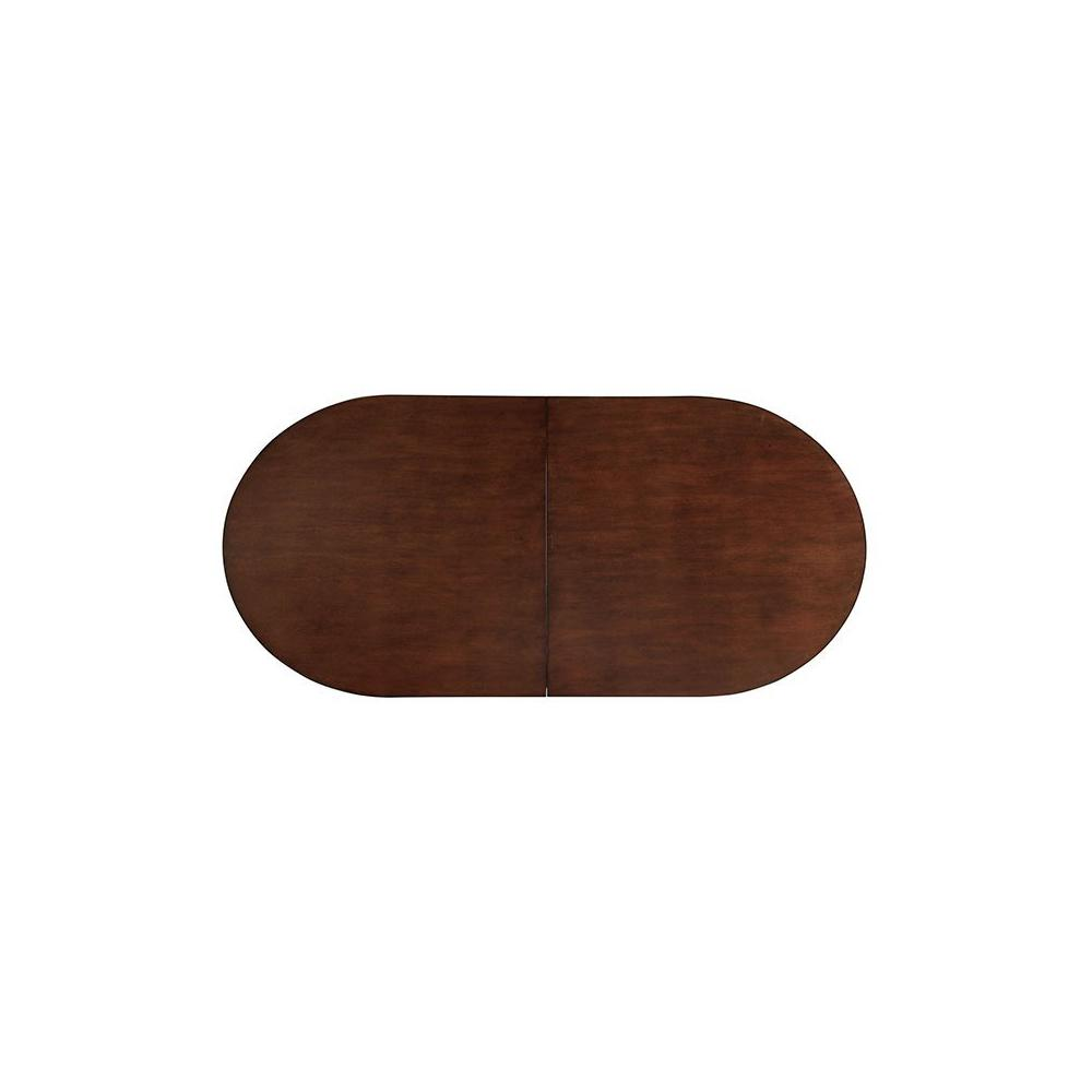 Melina Game Table