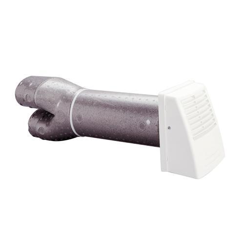 Broan - Broan® Tandem Transition Kit