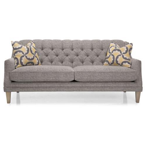 2678 Sofa