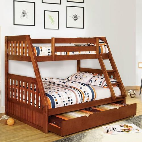 Canberra Bunk Bed