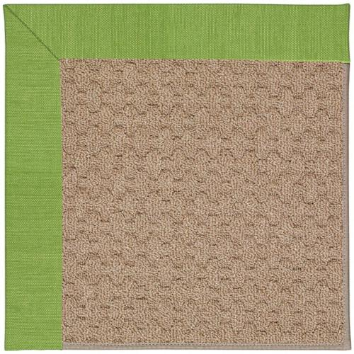 "Creative Concepts-Grassy Mtn. Canvas Lawn - Rectangle - 24"" x 36"""