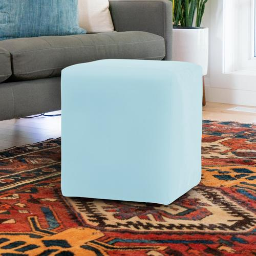 Universal Cube Cover Seascape Breeze (Cover Only)