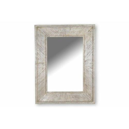 CROSSINGS MONACO Wall mirror