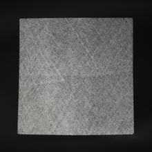 View Product - Fiberglass Filter Pad
