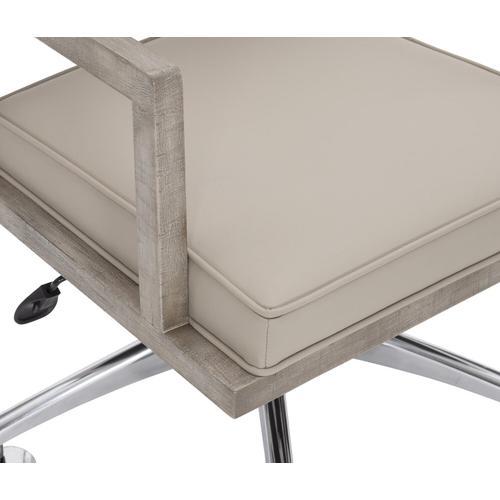 Bernhardt - Davenport Office Chair