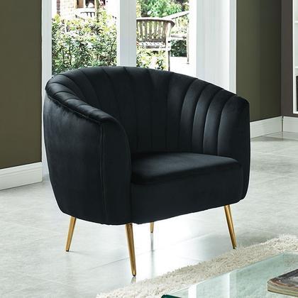 Chair Dionne