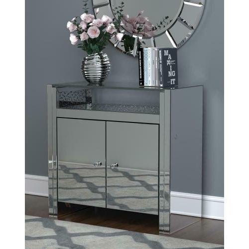 Coaster - Cabinet
