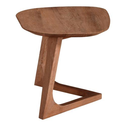 Godenza End Table