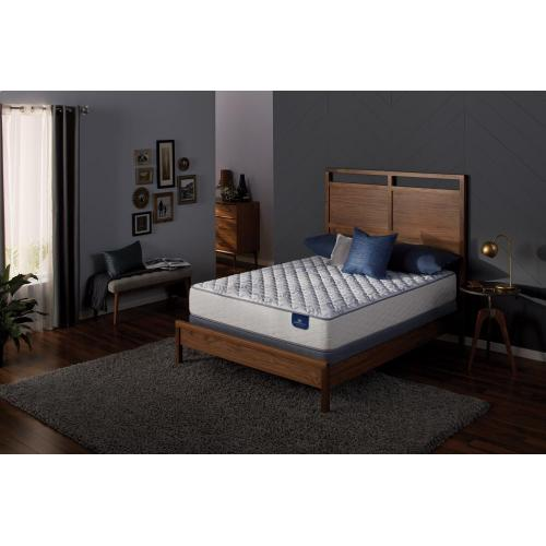 Perfect Sleeper - Select - Elkins - Tight Top - Firm