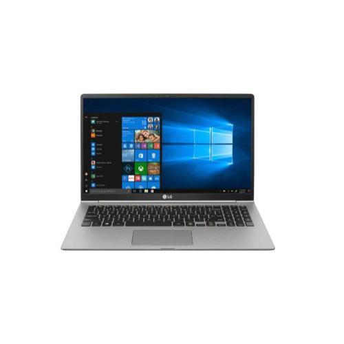 "LG gram 15.6"" Ultra-Lightweight Touchscreen Laptop with Intel® Core™ i7 processor"