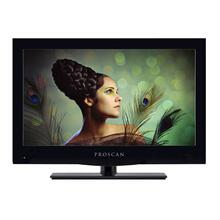 "See Details - 22"" 1080p LED TV Atsc Tuner"