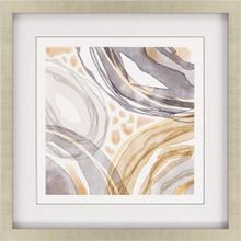 Product Image - Natural Elements 2