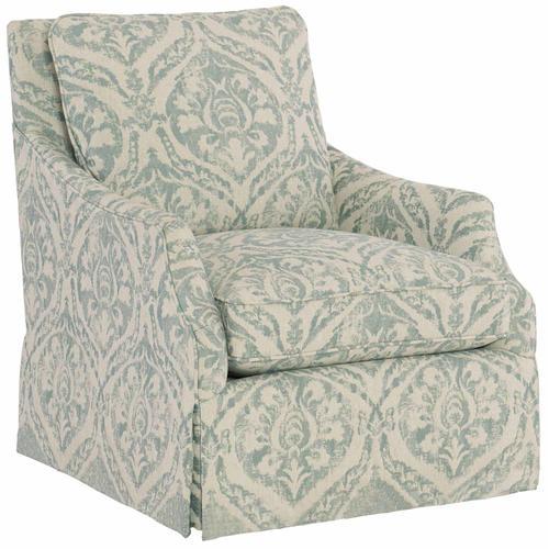 Sabine Swivel Chair