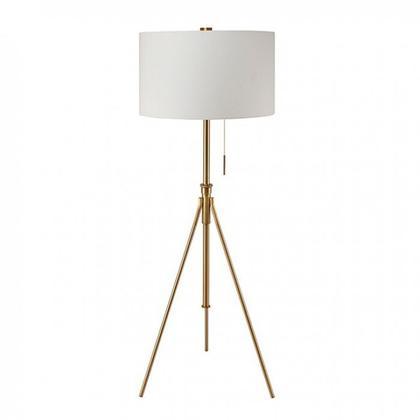 See Details - Zaya Floor Lamp