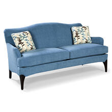 Mathis Sofa