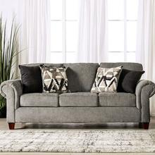 View Product - Delgada Sofa