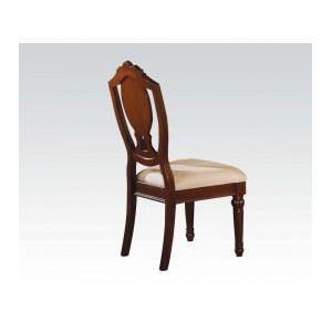 Acme Furniture Inc - Side Chair @n