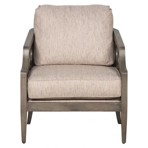 Fairfield - Brannon Lounge Chair