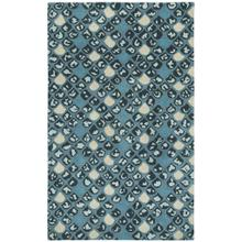 View Product - Panache-Impressions Slate - Rectangle - 5' x 8'