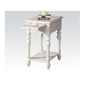 Acme Furniture Inc - Side Table