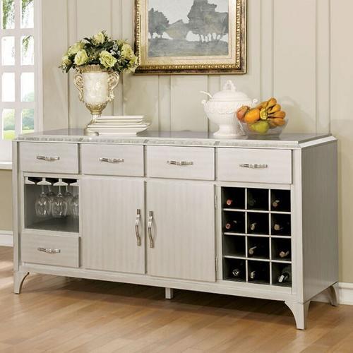Furniture of America - Diocles Server