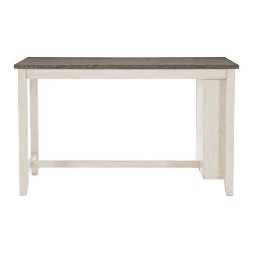 Product Image - Counter Height Table