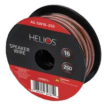 16-Gauge Speaker Wire - 250 Ft