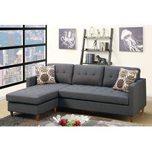 View Product - Sectional Sofa