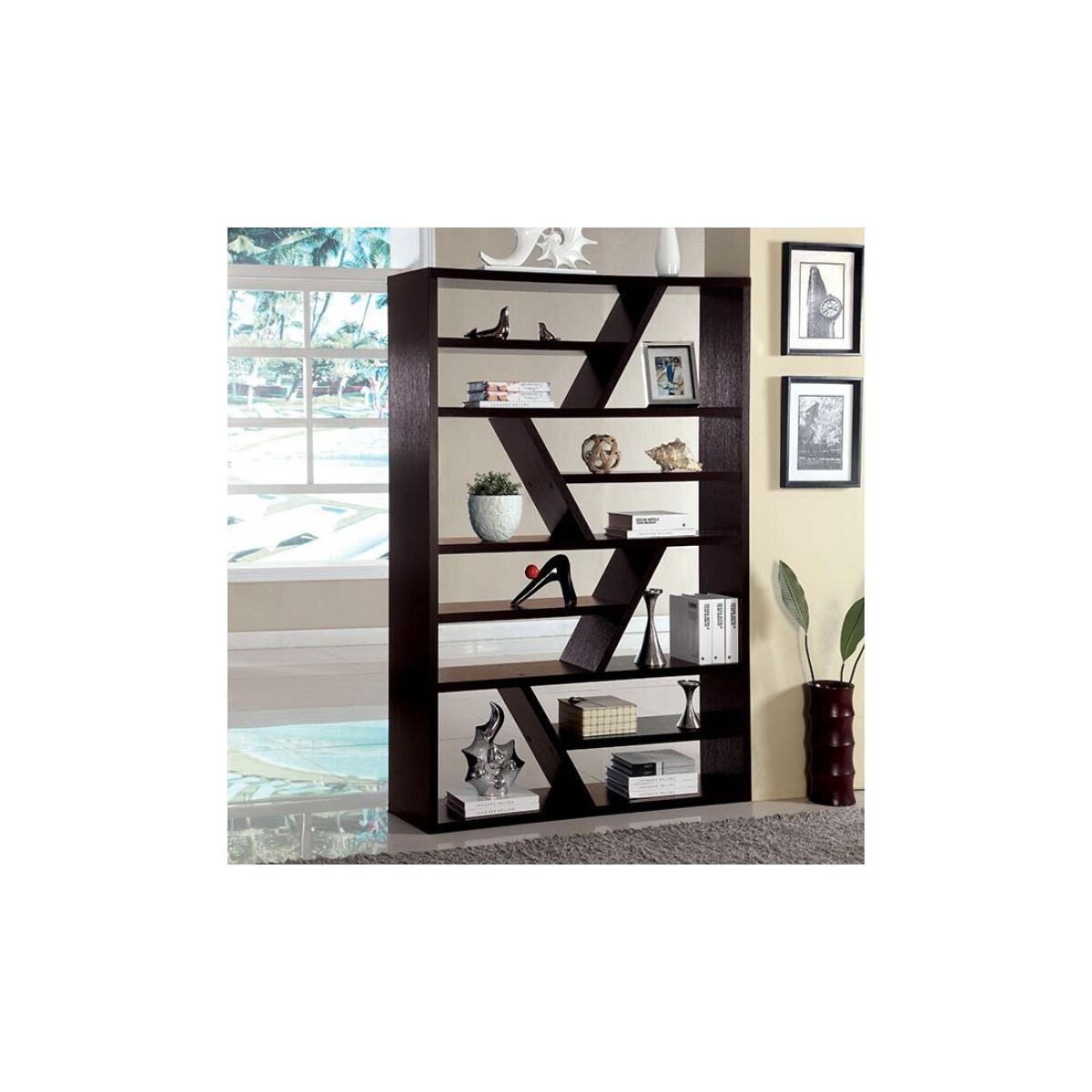 See Details - Kamloo Display Shelf