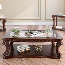 View Product - Walworth Coffee Table