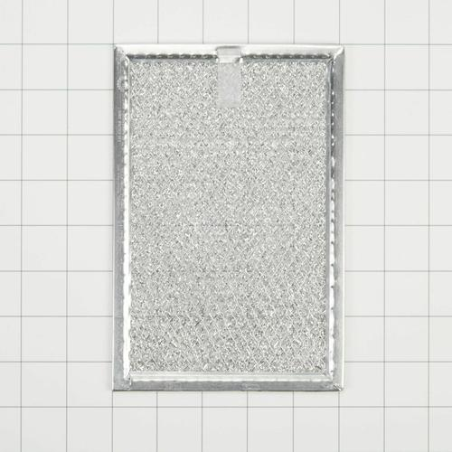 KitchenAid - Range Hood and Over-the-Range Microwave Grease Filter - Other