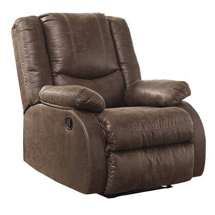 See Details - Zero Wall Recliner