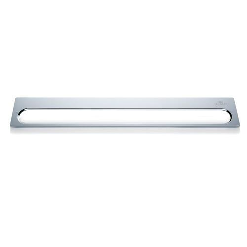 Neorest® Bath Towel Holder - Polished Chrome Finish