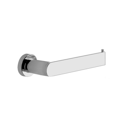 Wall-mounted tissue holderVertical or horizontal application