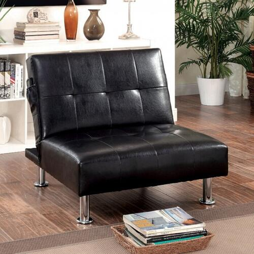 Furniture of America - Bulle Chair