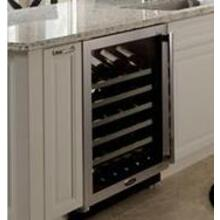 PRO+™ Wine Cellar