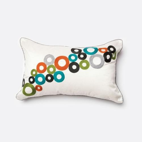 Furniture of America - Betsy Pillow (1/Box)