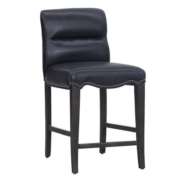 See Details - Magnolia Counter Stool