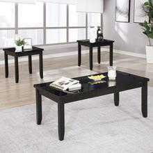 View Product - Lodivea 3 Pc. Table Set