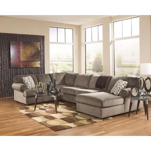 - Jessa Place Sectional Right