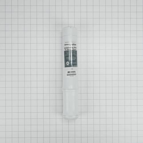 KitchenAid - Replacement Water Filter for Steam Oven - Other
