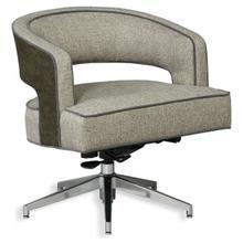 Hayley Swivel Chair