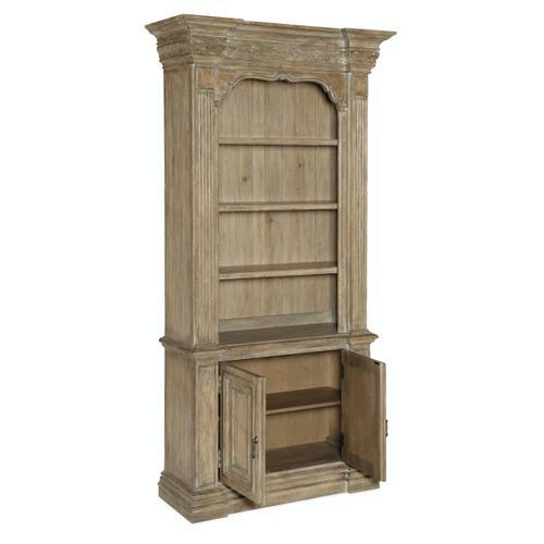 Home Office Castella Bookcase