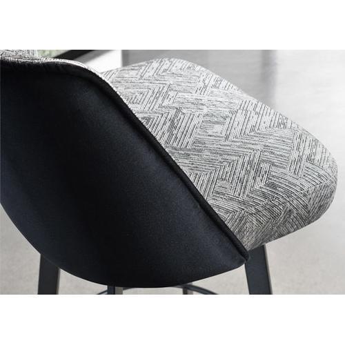 Trica Furniture - Eva Barstool