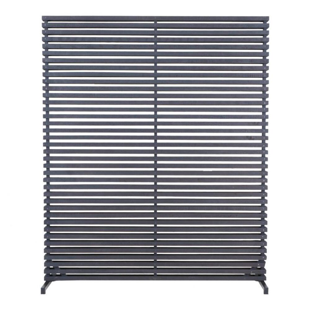 Dallin Screen Black