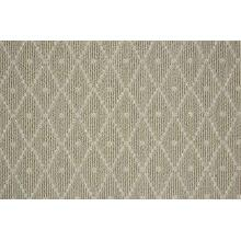 Lustrous Paragon Para Ash Broadloom Carpet