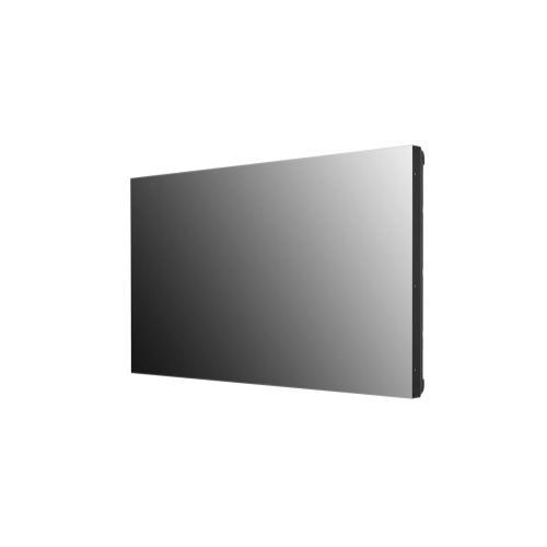 49'' VM5E Series 0.9mm Bezel Video Wall Display TV with SoC & webOS Platform