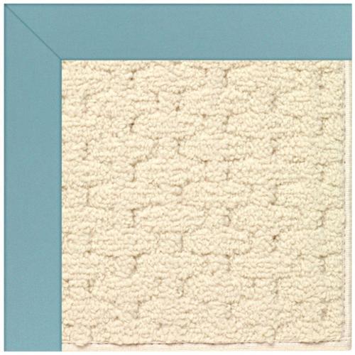"Creative Concepts-Sugar Mtn. Canvas Mineral Blue - Rectangle - 24"" x 36"""
