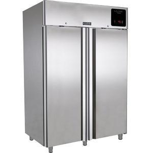 U-Line49 Cu Ft Freezer With Stainless Solid Finish (115v/60 Hz Volts /60 Hz Hz)