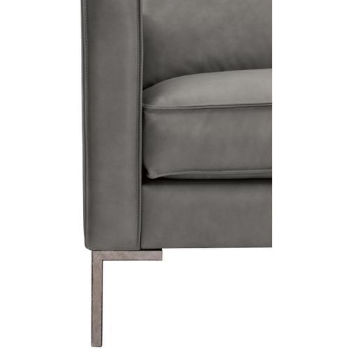 Concord Sofa